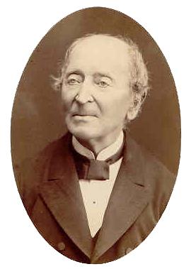 10 zł, Polscy Podróżnicy i Badacze - Ignacy Domeyko (1802-1889), 2007